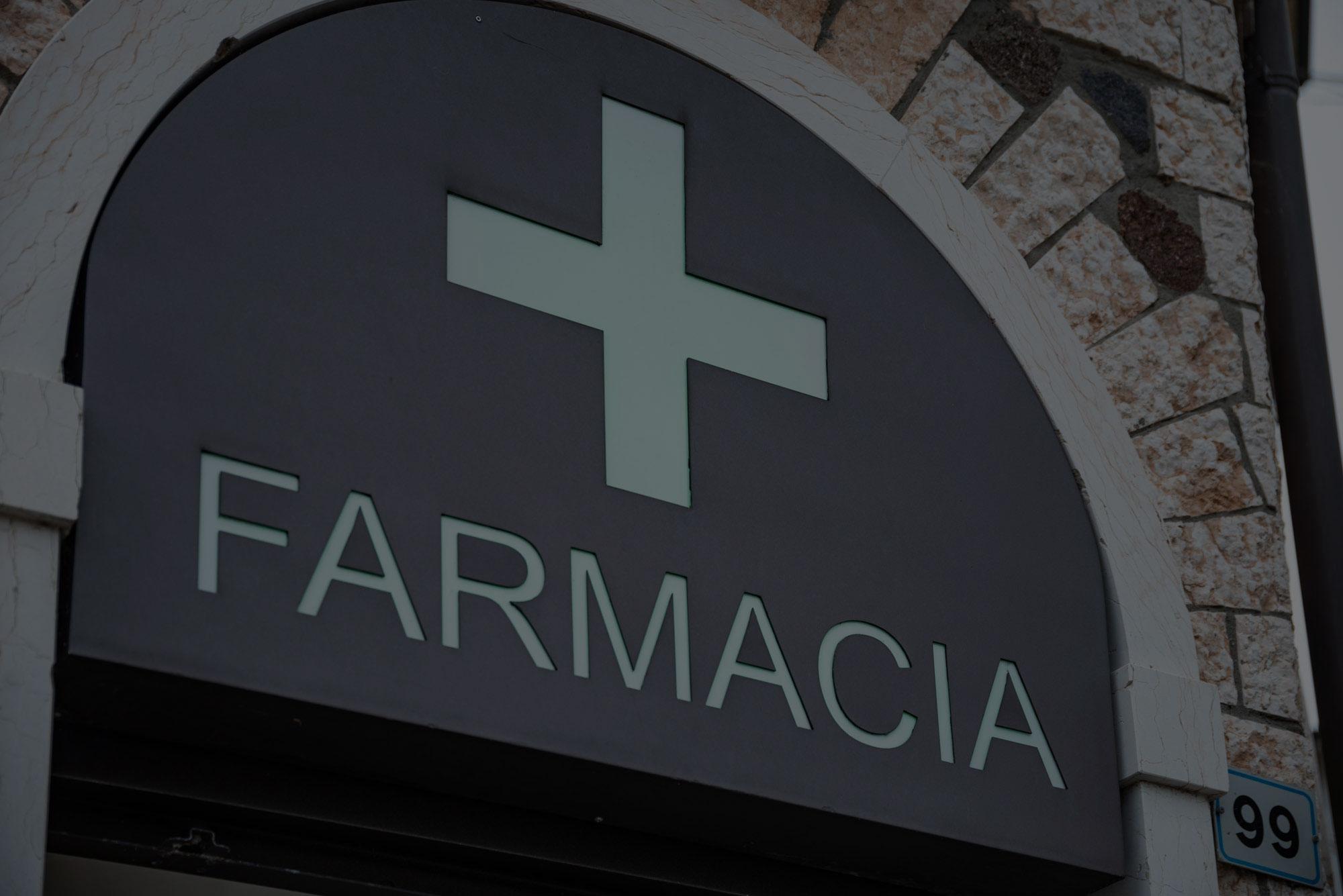 farmacia-cavalcaselle-apoteke-farmacy-Ponti-Monzanbano-Sirmione-Pacengo-Lazise-Salionze-Valeggio-Castelnuovo-del-Garda-Peschiera-del-garda