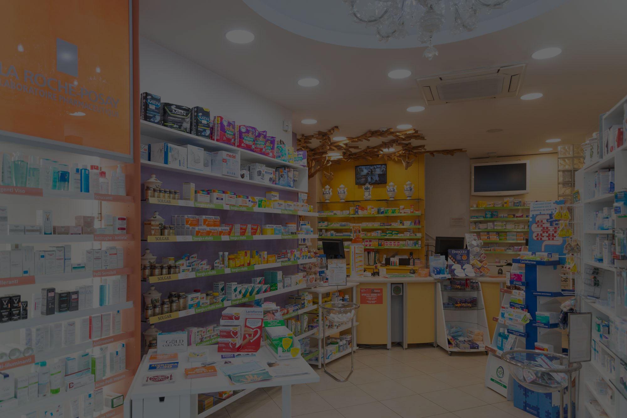 interni-farmacia-cavalcaselle-apoteke-farmacy-Ponti-Monzanbano-Sirmione-Pacengo-Lazise-Salionze-Valeggio-Castelnuovo-del-Garda-Peschiera-del-garda