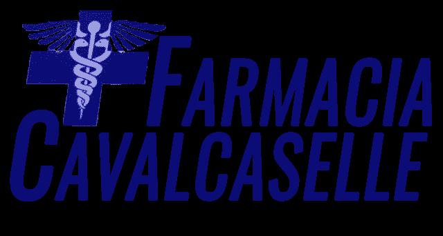 Cavalcaselle Pharmacy